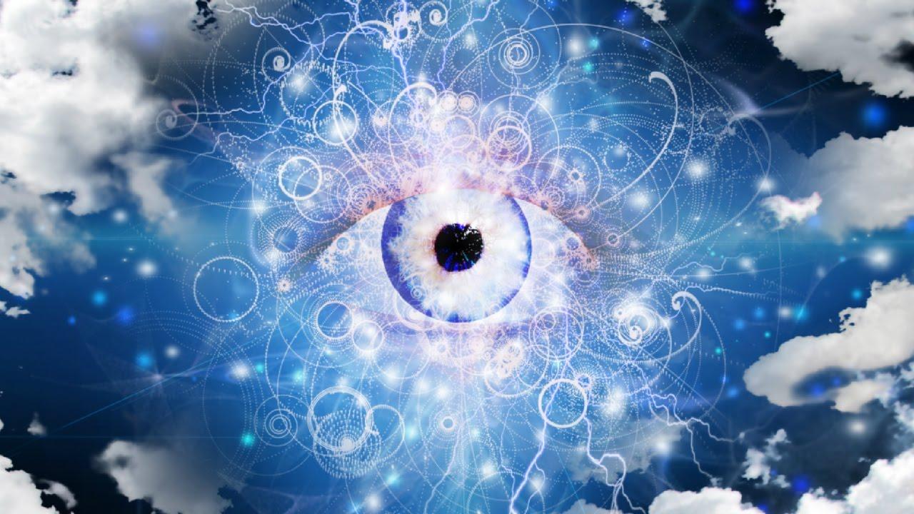 Beginner tips for psychic development