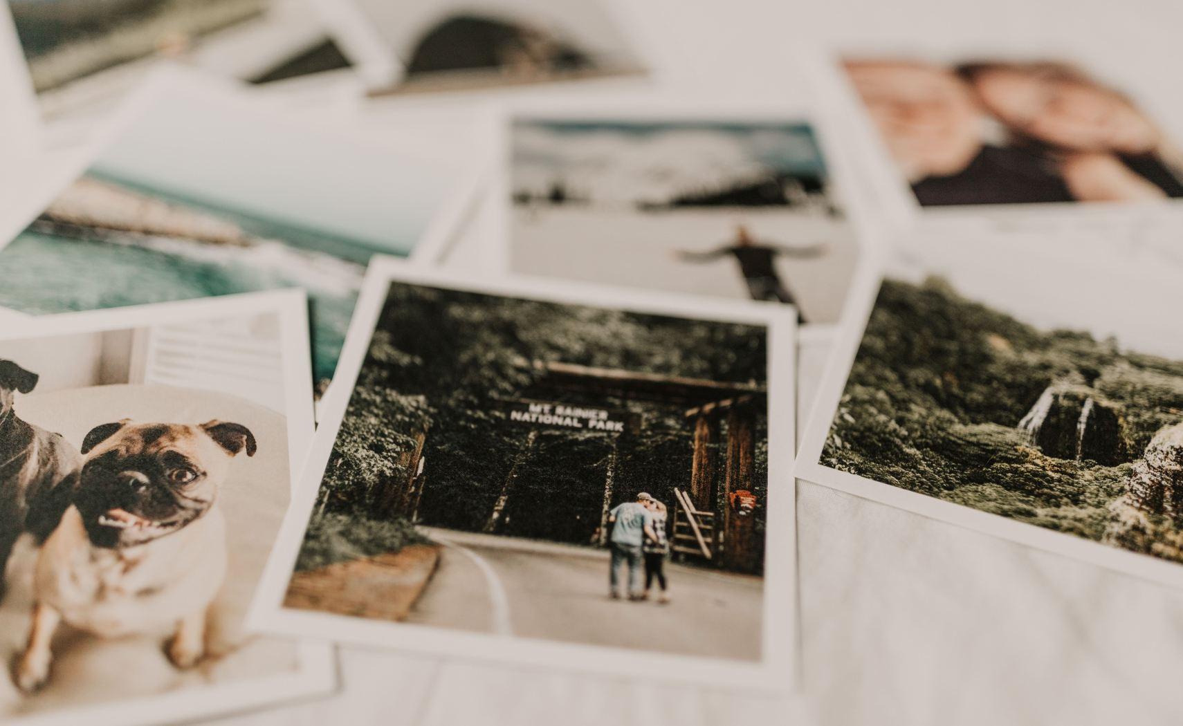 Understanding Past Life Memories